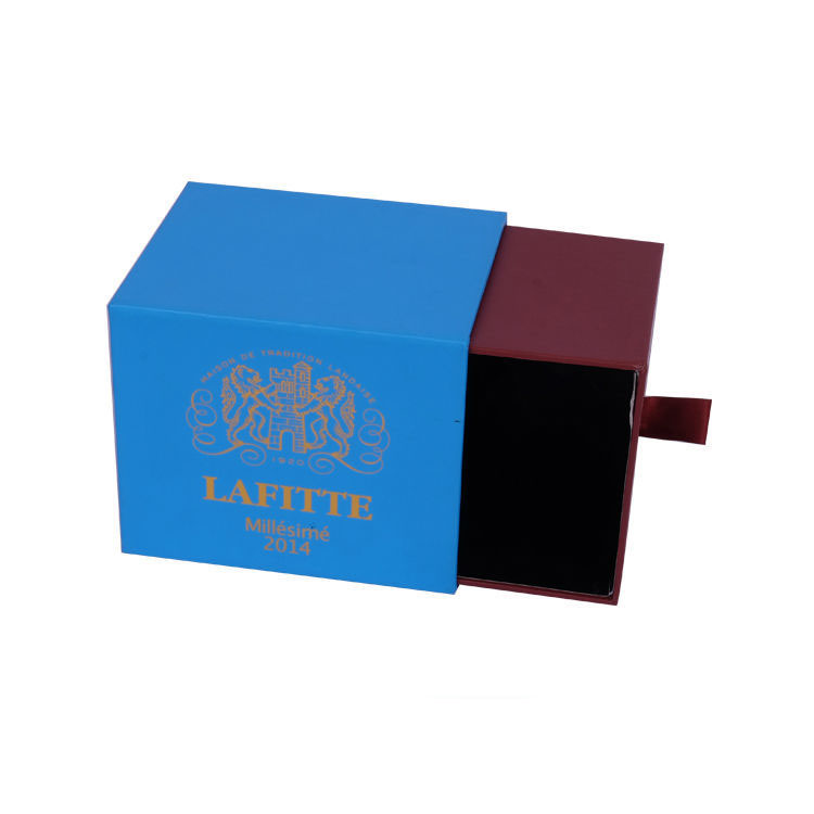 China Bluetooth speaker packaging box from GuangZhou Manufacturer