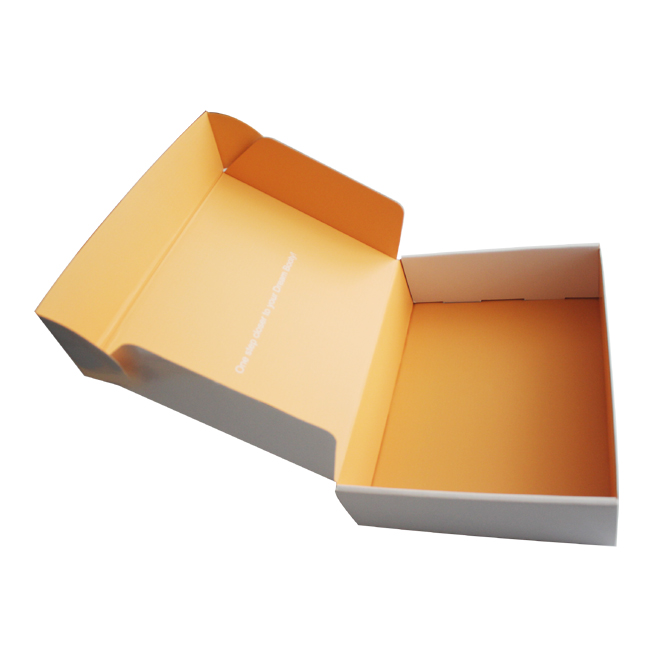 Mailing Box,Shipping Box,Corrugated Box