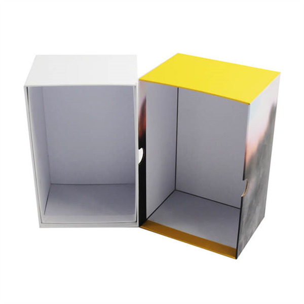 electronic packaging box supplier
