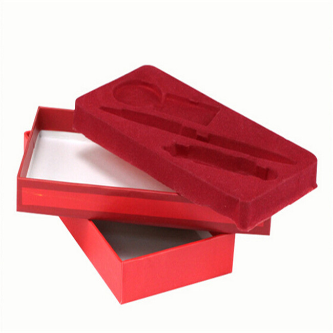 Promotional Pen Gift Packaging | Gift Box Factory
