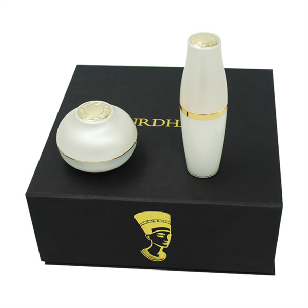 high quality perfume gift packaging box