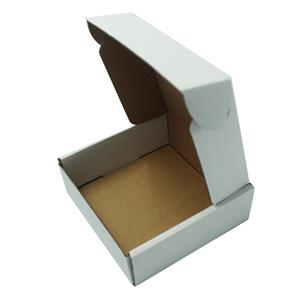 corrugated box supplier