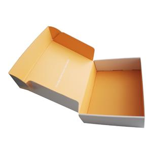 best price recyclable materials delivery boxes