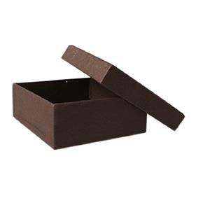 watch box with lid