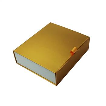 custom gift box factory,manufacturer