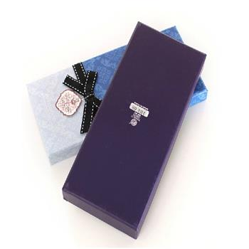 custom personalized pen gift box with logo