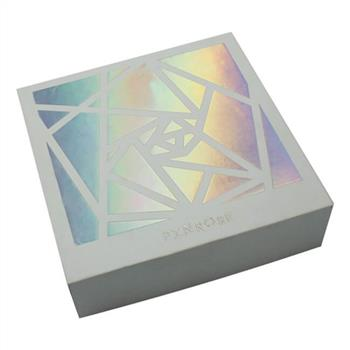 gift boxes for sale with custom logo, MOQ 1000pcs