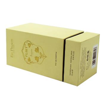 Personalized Rigid Perfume Gift Box for Fragrance Packaging 03