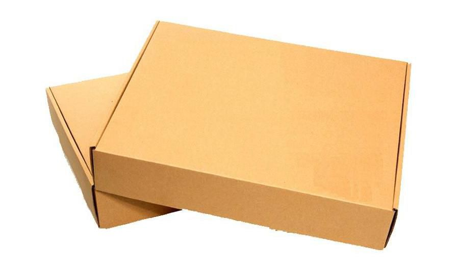 Advantages-Of-Corrugated-Mailing-Box-1
