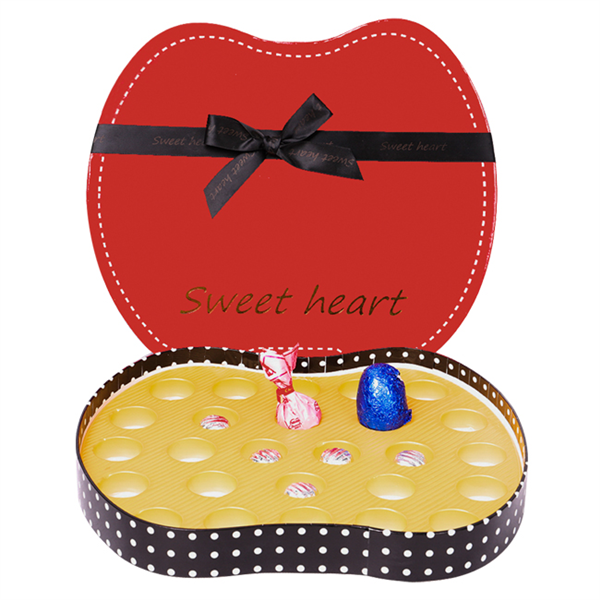 chocolate-gift-box-supplier-2
