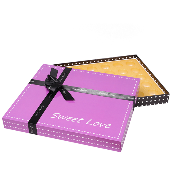 chocolate-gift-box-supplier-4