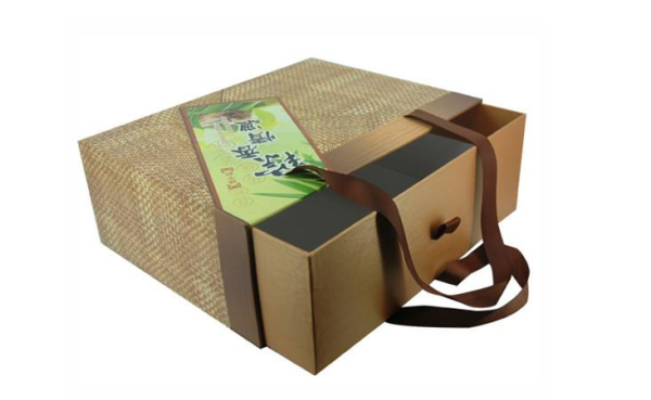 corrugated-mailing-box-factory_1