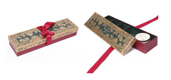 gift-packaging-box