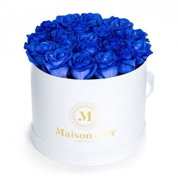 Give your fresh flowers a warm home with luxury custom printing boxes 02