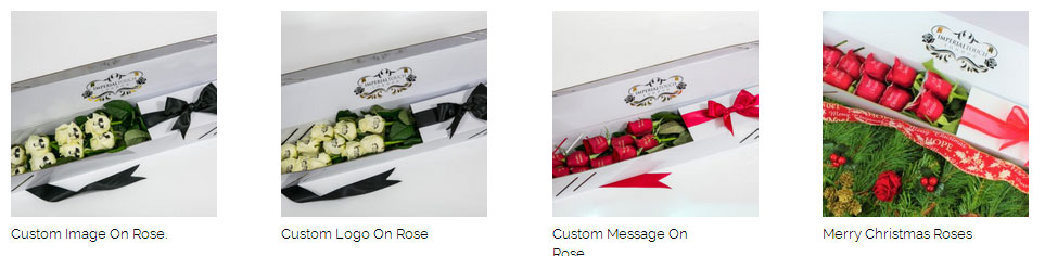 Give your fresh flowers a warm home with luxury custom printing boxes 06