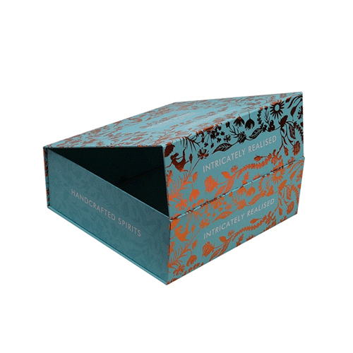 huaisheng-cosmetic-paper-packaging-boxes