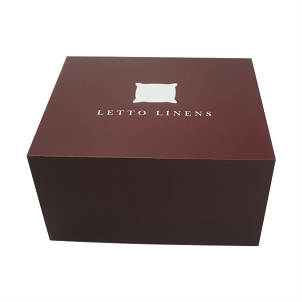 paper gift boxes supplier