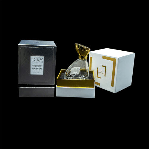 perfume-gift-paper-packaging