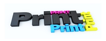 printing-and-packaging--_1