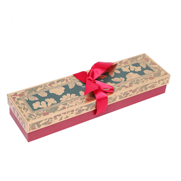 Cosmetic gift box factory,New arrival soap packaging box